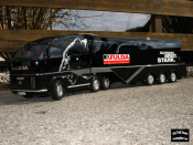 001fulda-showtruck