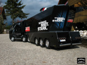 003fulda-showtruck