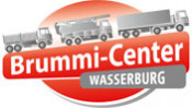 10brummi-center-wasserburg